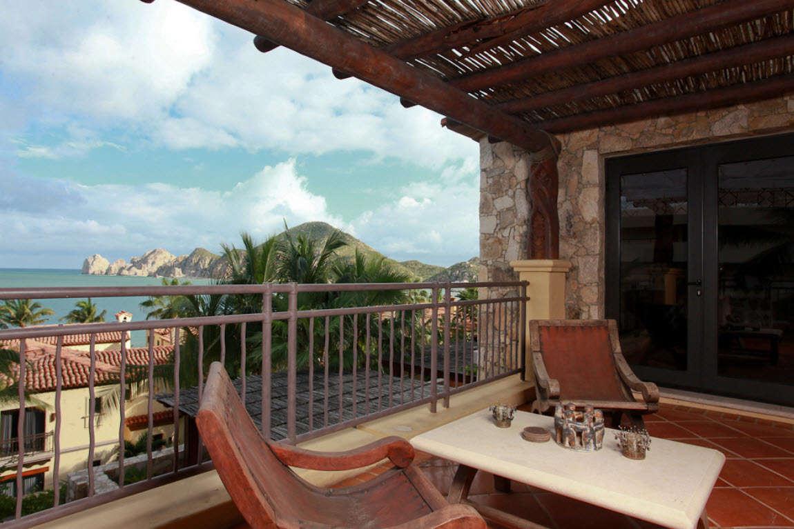 Luxury vacation rentals mexico - Los cabos - Cabo - Hacienda beach club resort - Hacienda Medano - Image 1/12
