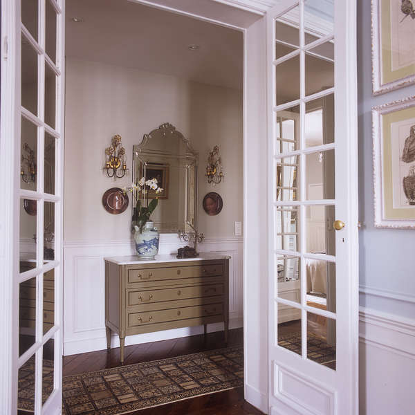 Luxury Vacation Homes: Luxury Vacation Rentals Paris