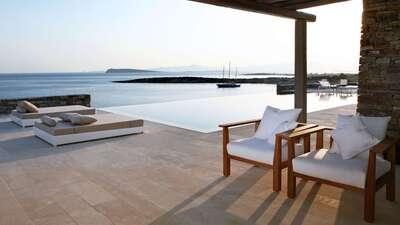 Azure Bay