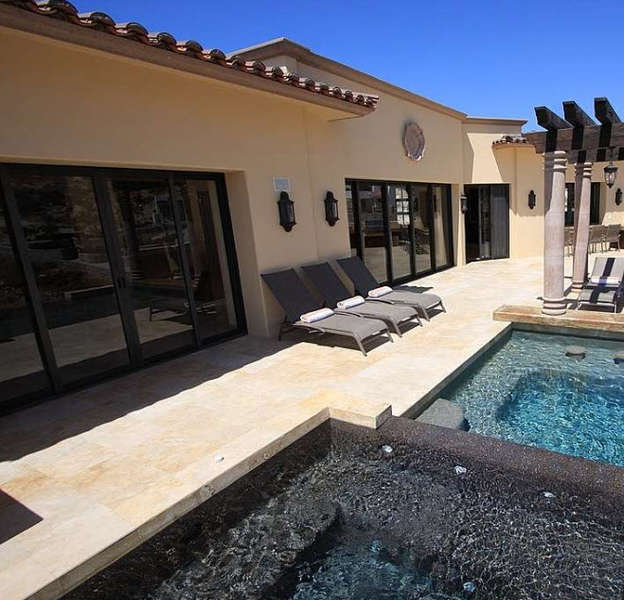 Luxury Vacation Homes: Luxury Vacation Rentals Pedregal