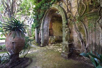 Luxury Villa Photo #31