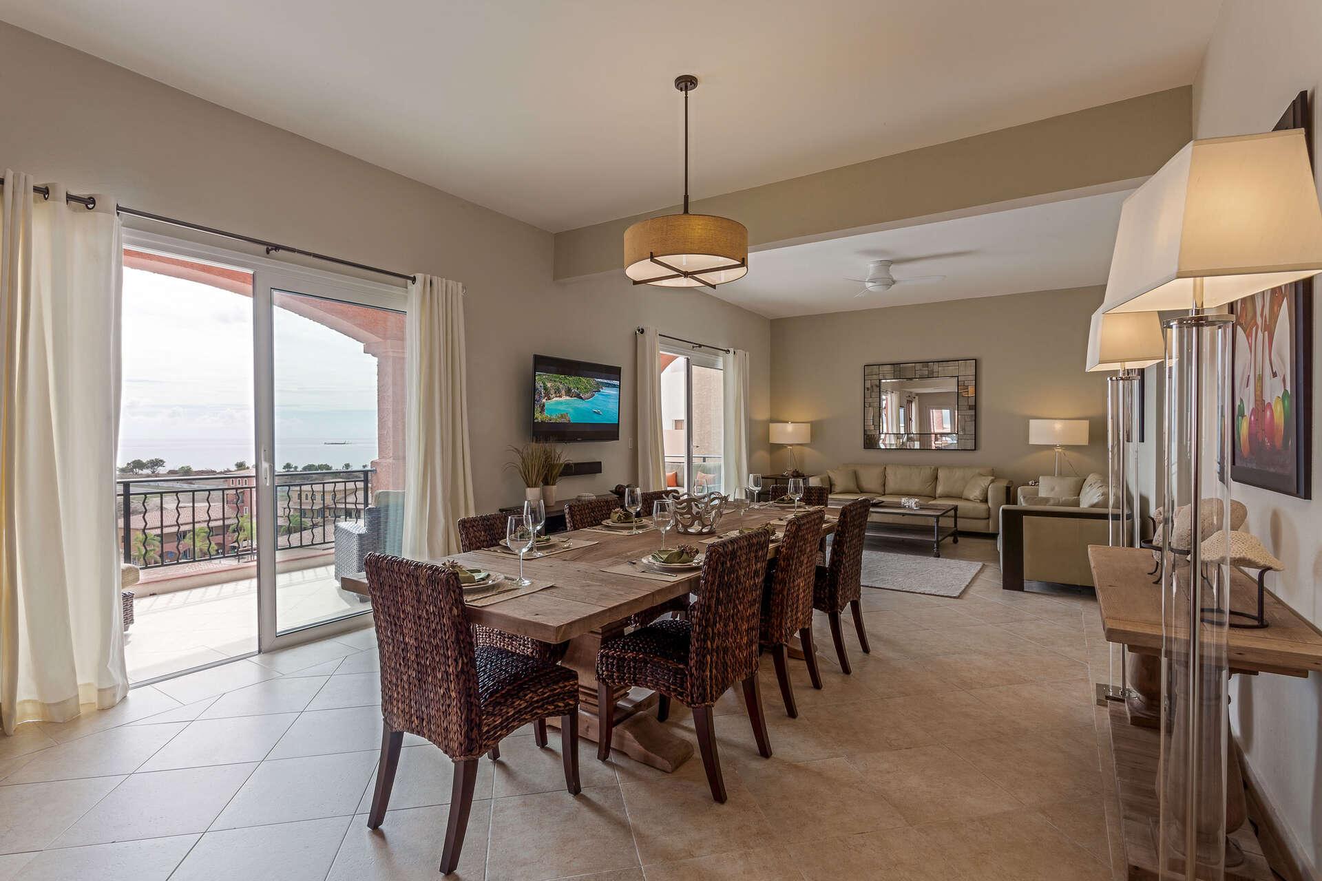 Luxury villa rentals caribbean - St martin - Sint maarten - Porto cupecoy - Corfu - Image 1/13