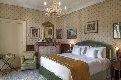 Luxury Villa Photo #16