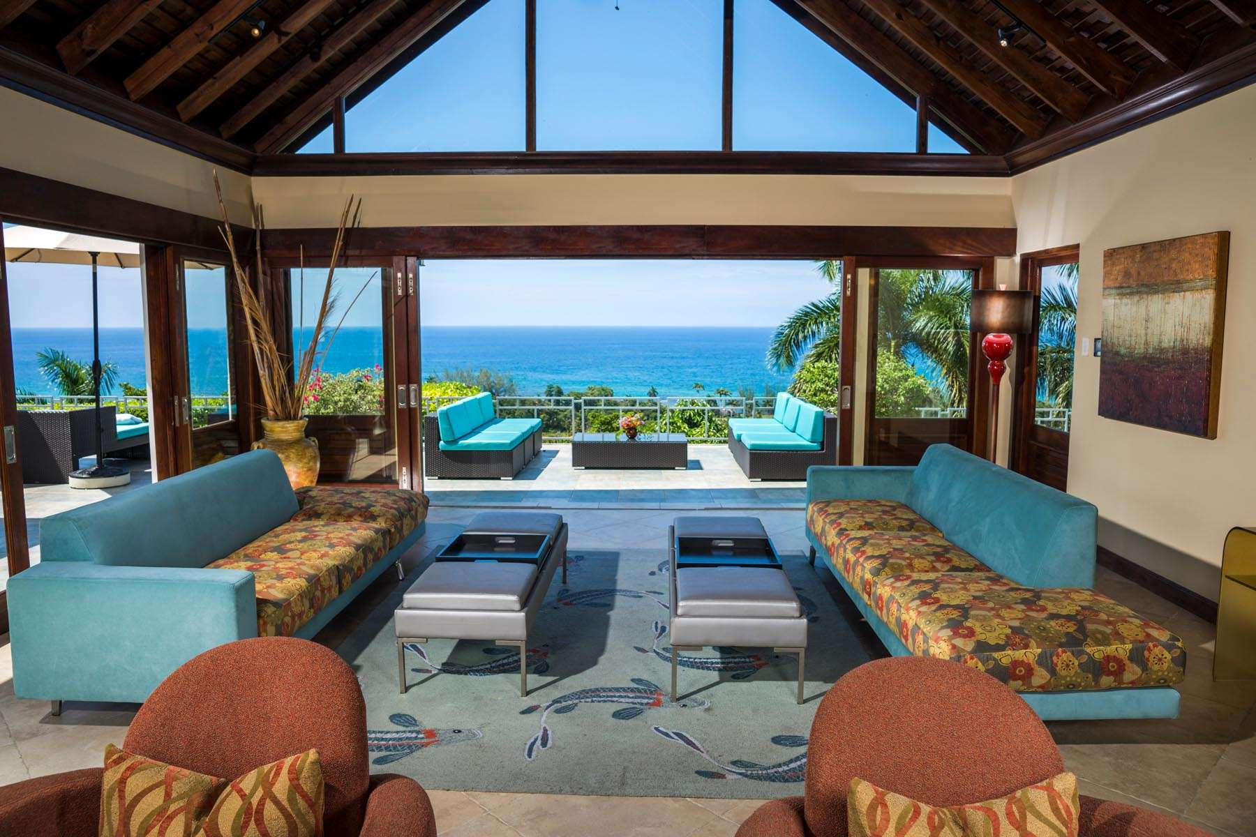 Luxury villa rentals caribbean - Jamaica - Try all club - No location 4 - Anticipation - Image 1/11