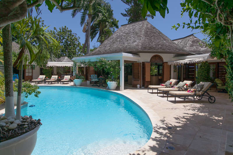 Luxury villa rentals caribbean - Jamaica - Try all club - No location 4 - Coo Yah - Image 1/11