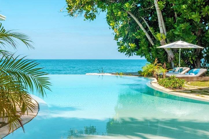 Negril jamaica villa rentals luxury villas vacation Jamaica vacation homes