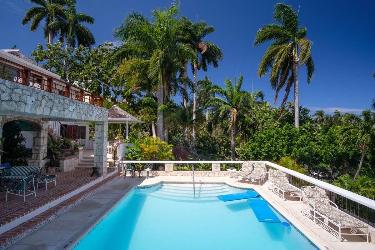 Luxury villa rentals caribbean - Jamaica - Try all club - No location 4 - Fairwinds - Image 1/21