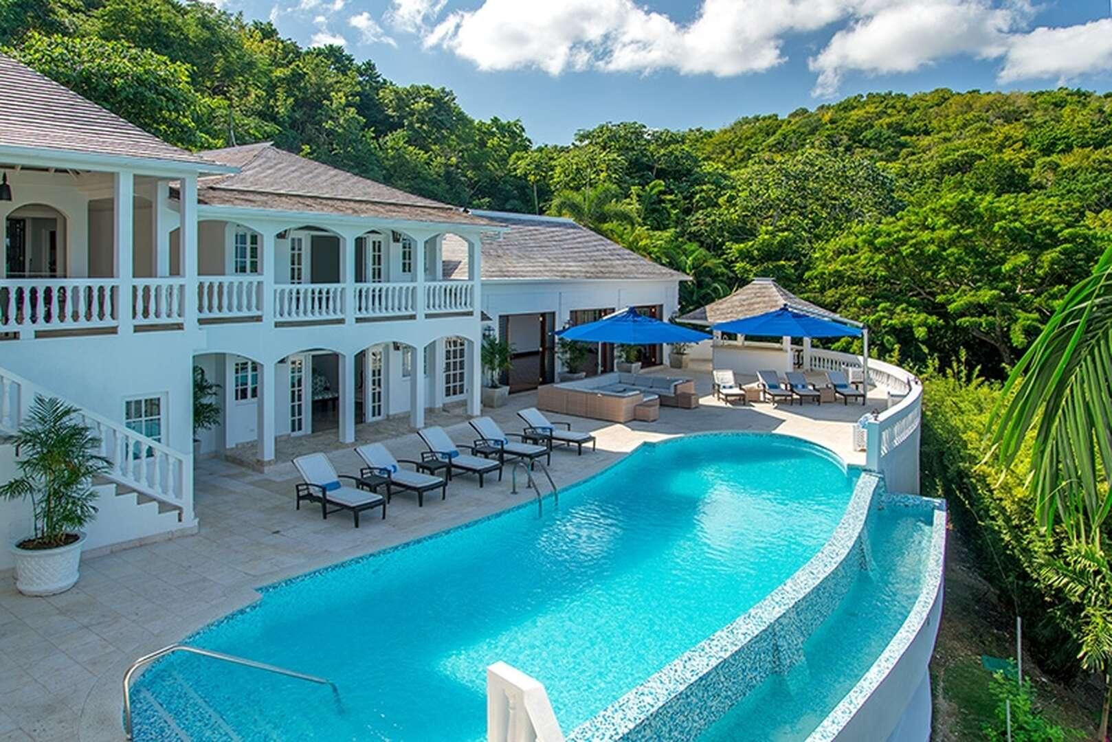 - Villa Amana - Image 1/13
