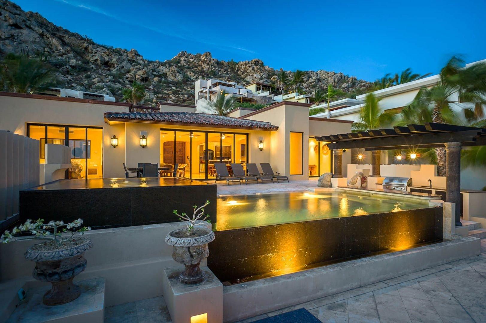 - Villa Gran Vista - Image 1/25