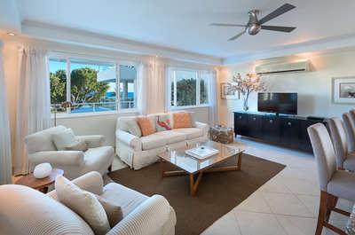 408 | Palm Beach Condos