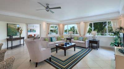 204 | Palm Beach Condos