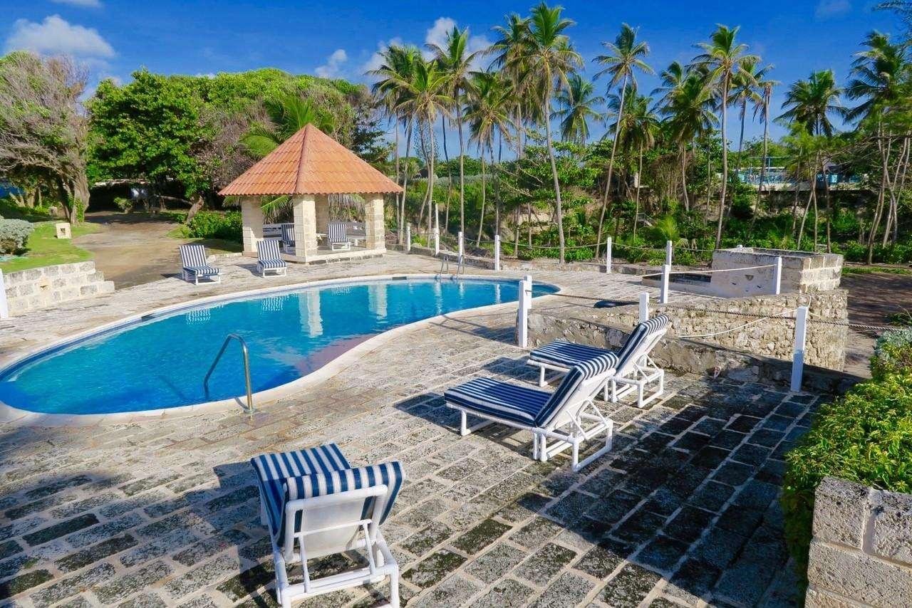 Luxury villa rentals caribbean - Barbados - St philip - Long bay barbados - Dream Away - Image 1/16