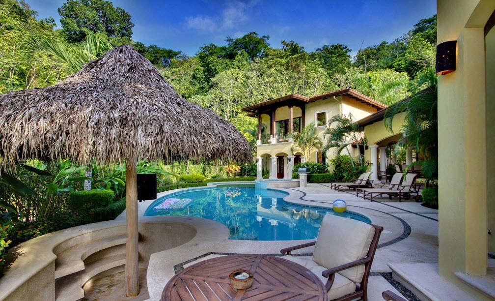 - Casa Tropical - Image 1/11