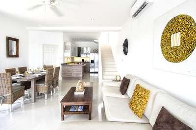 Indigo Sky Villa