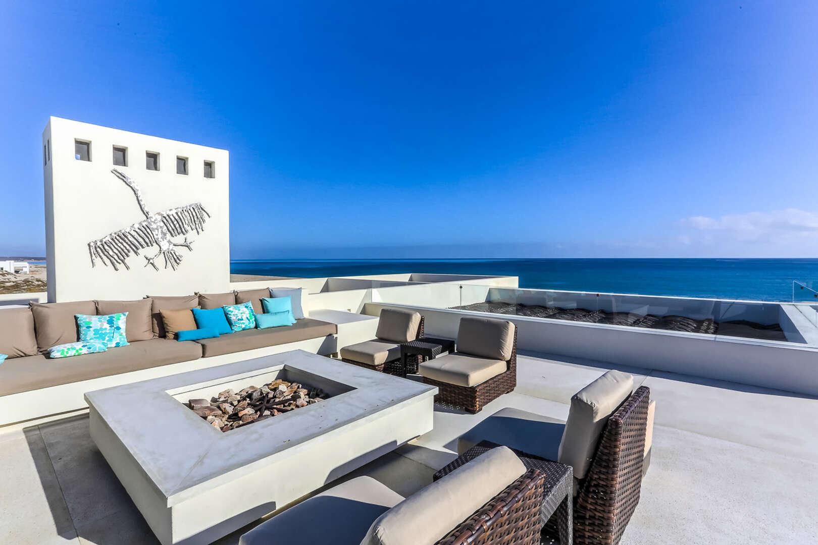 - Casa de la Playa  - Image 1/24