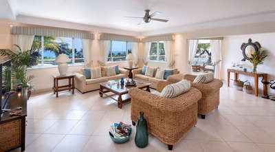 302 | Palm Beach Condos