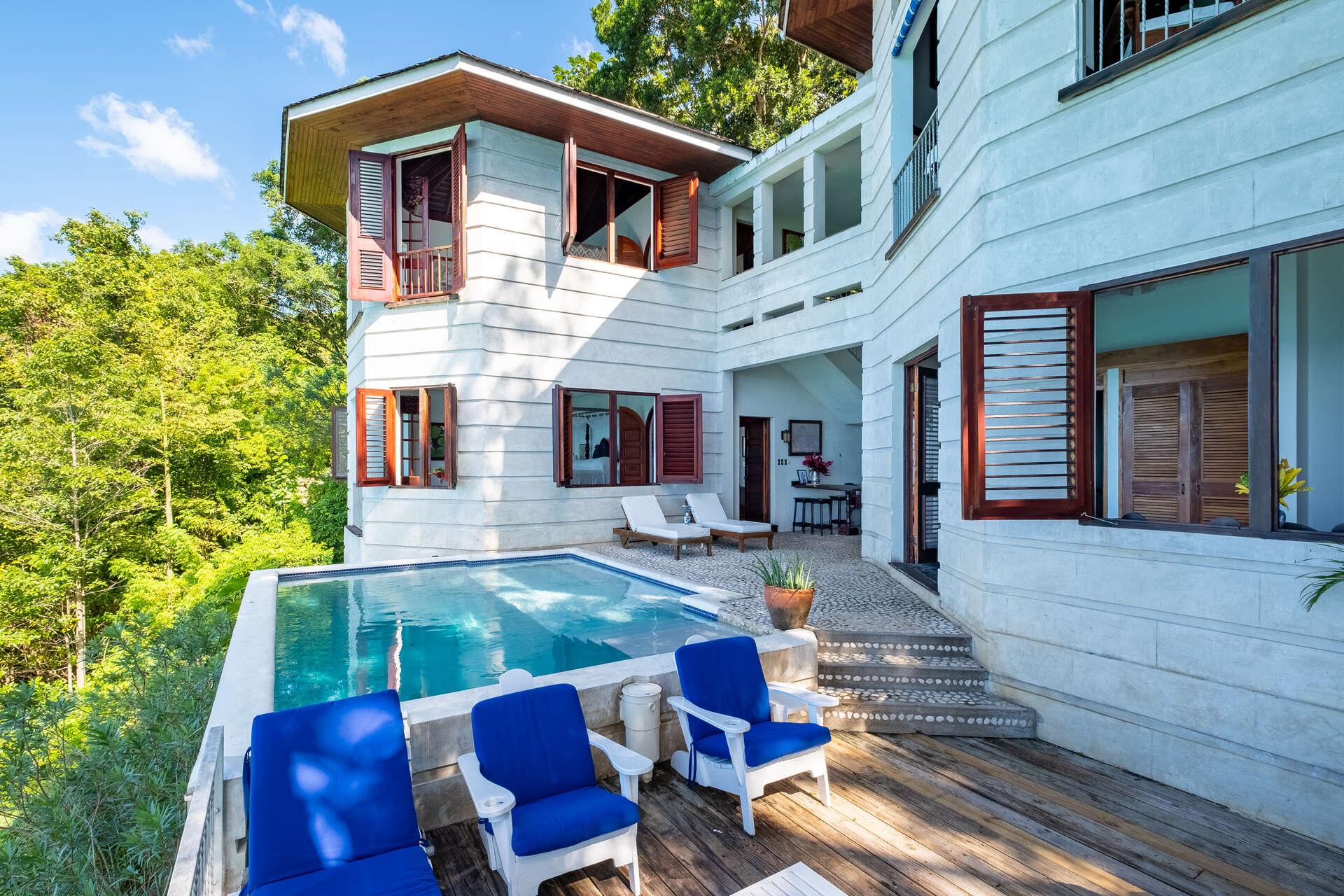 - Providence House - Image 1/21