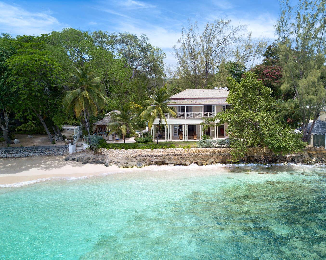 - Hemingway House - Image 1/14