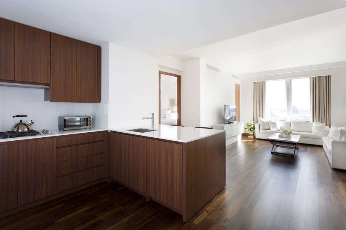 Luxury vacation rentals usa - New york - Newyork - Midtown Jewel Sapphire - Image 1/8
