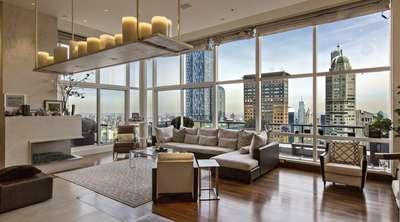 2 BDM Penthouse
