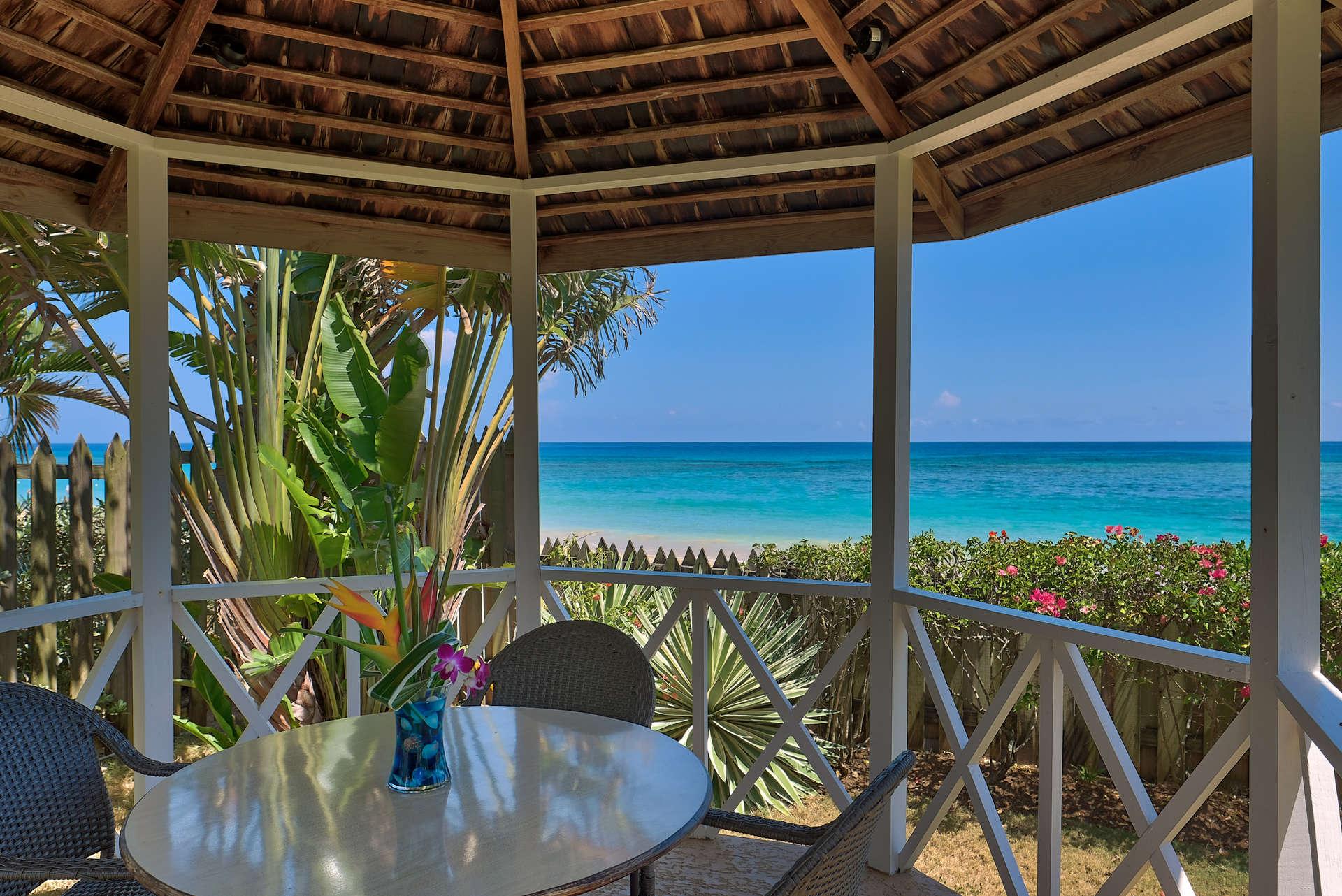 Luxury villa rentals caribbean - Jamaica - Runaway bay - No location 4 - Villa Turrassan - Image 1/30