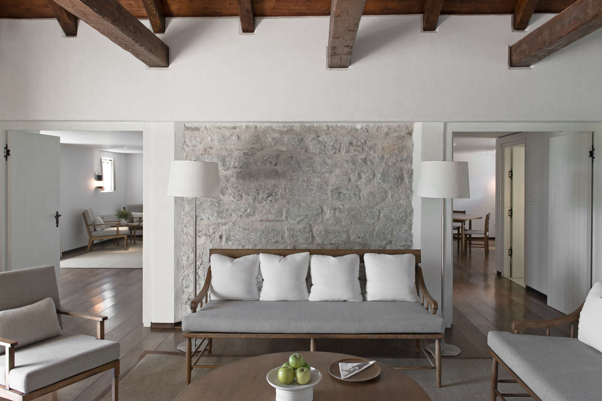 - Adriatic Suite - Image 1/7