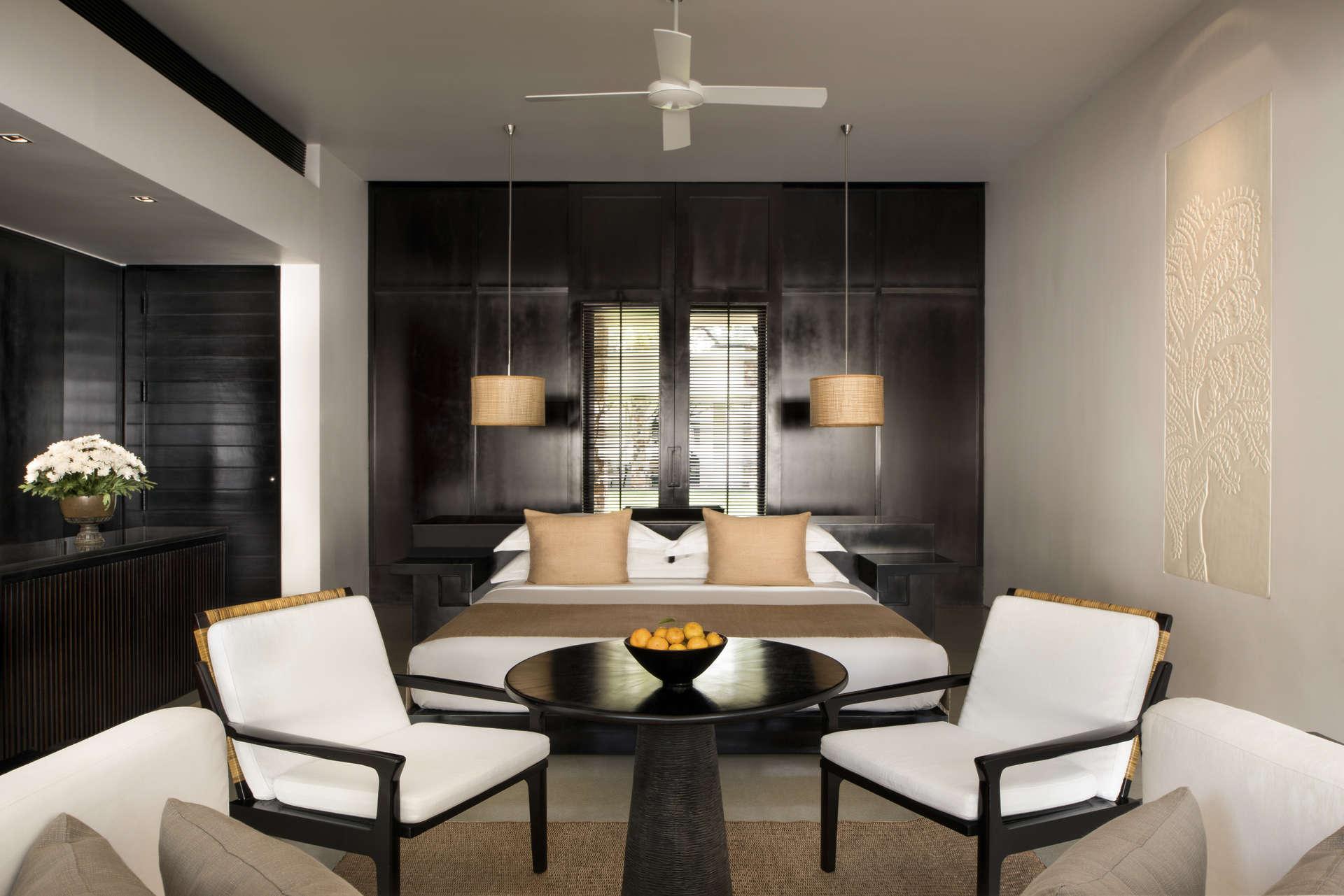 - Double Suite - Image 1/5