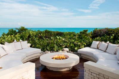 Luxury Villa Photo #10