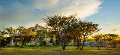 Casa Destino (Rancho del Sol Dorado)