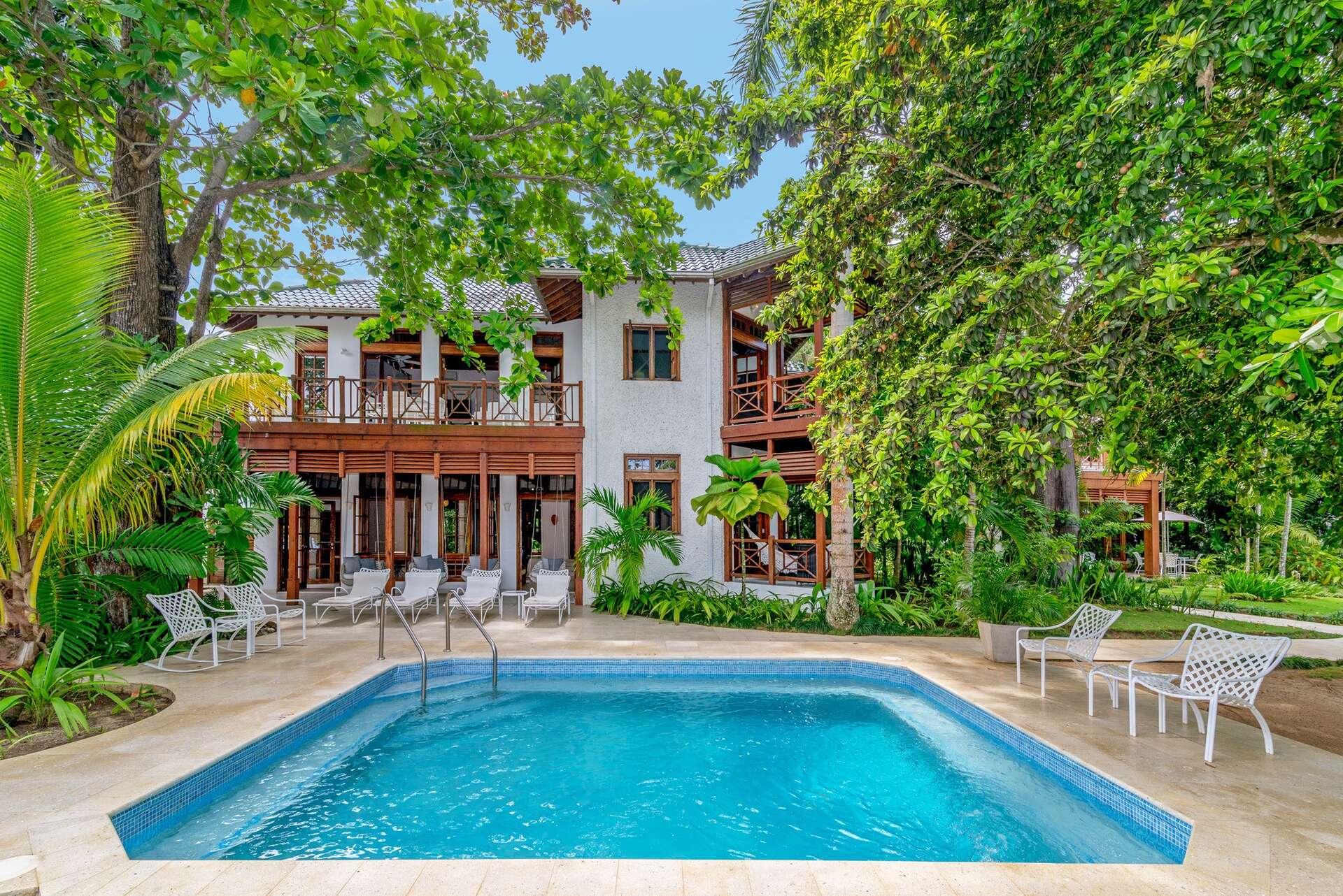 - Cottonwood Villa - Image 1/16