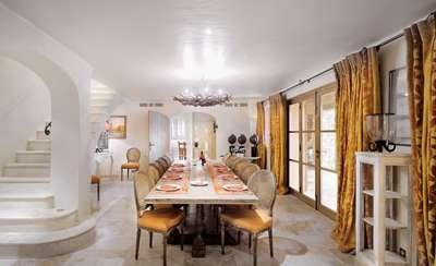 Luxury Villa Photo #51
