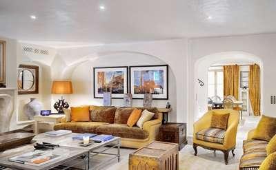 Luxury Villa Photo #50