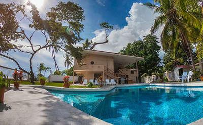Casa Rio Grande