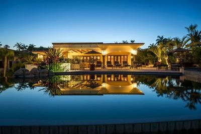 Casa Maravilla Palmilla