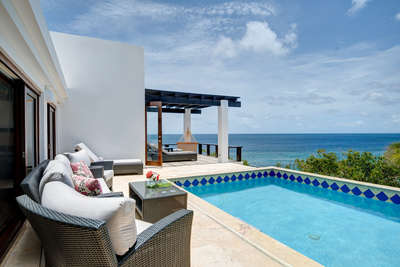 Waves Villa