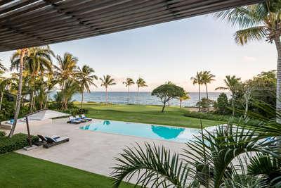 Costa Verde 1
