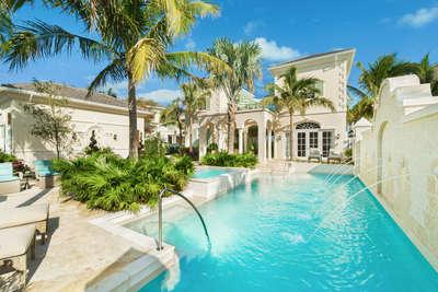 Private Villa | 6 Bedrooms