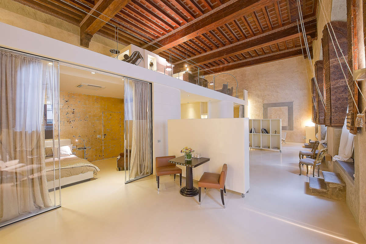 Luxury vacation rentals europe - Italy - Tuscany - Florence - Opera - Image 1/18