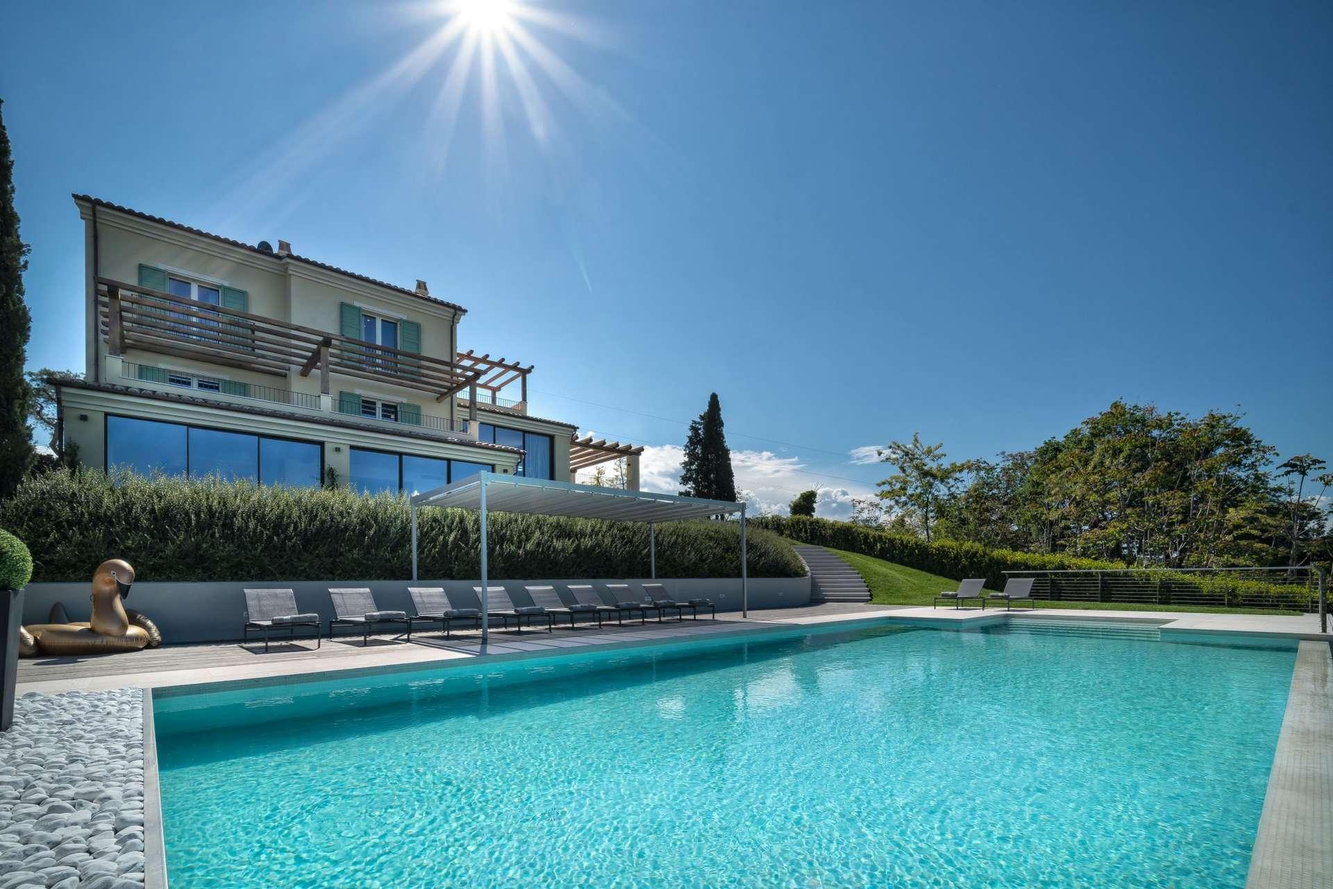 - Villa Olivo - Image 1/18