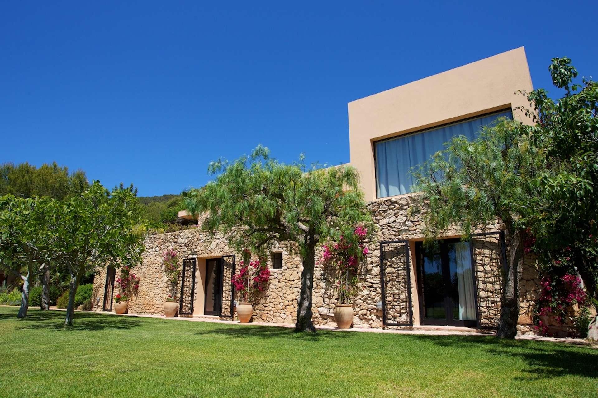 - Villa Casa Jardin - Image 1/51