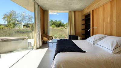 Luxury Villa Photo #39