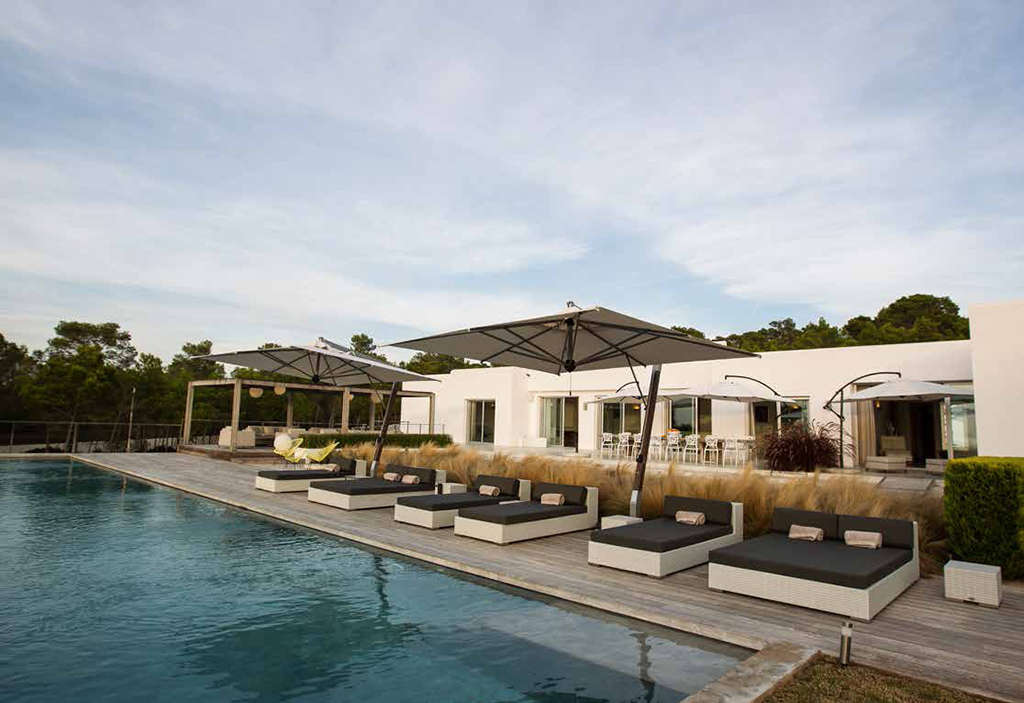 - Villa Sabrina - Image 1/28