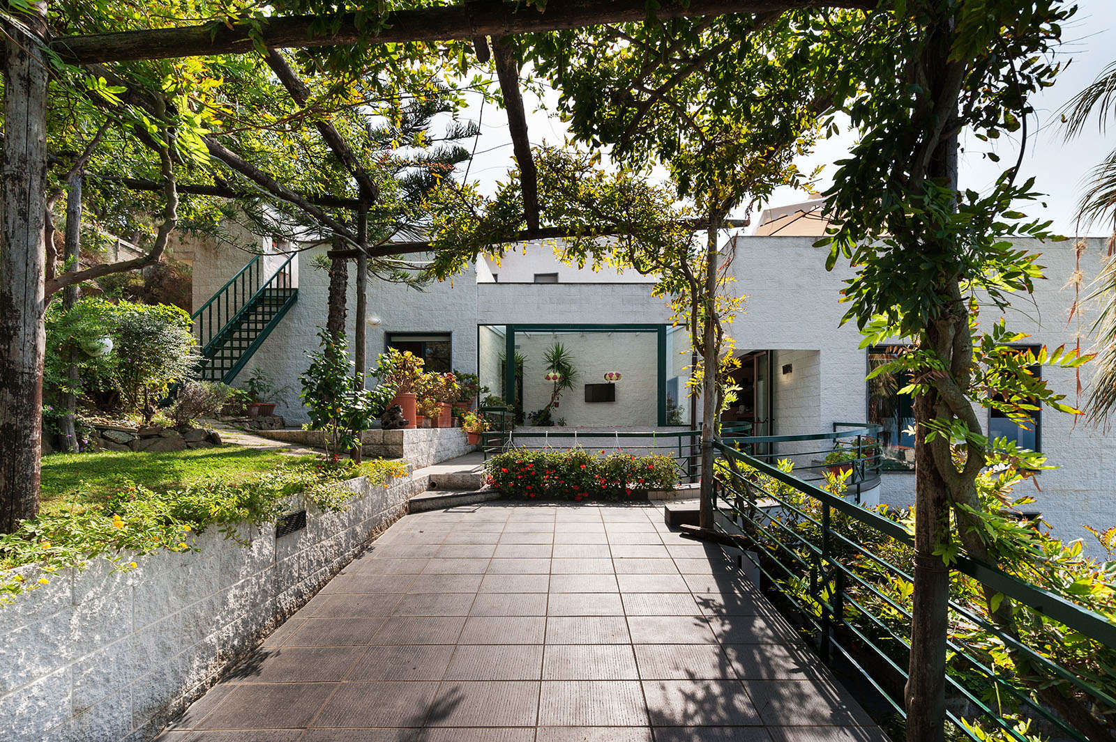 - Villa Bonsanti - Image 1/35
