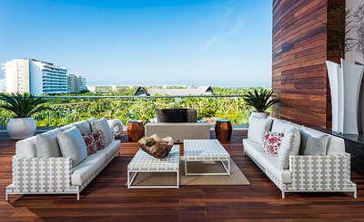 2 Bedroom Residence Loft   Grand Luxxe