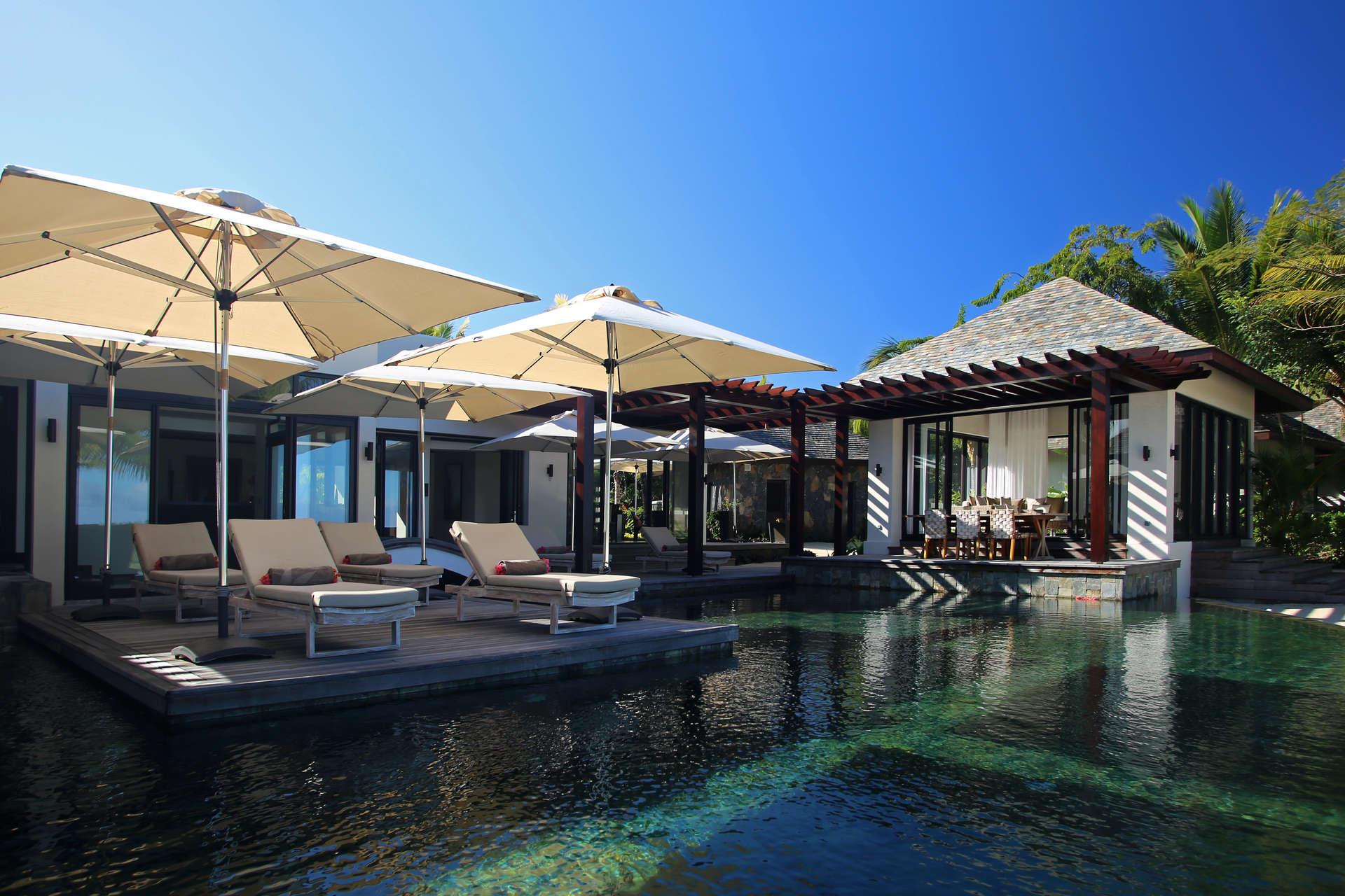 - Villa Lux2 - Image 1/18