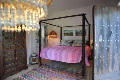 Luxury Villa Photo #38