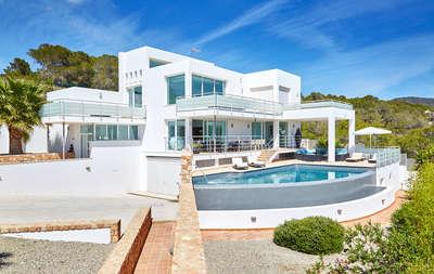 Villa Andrey