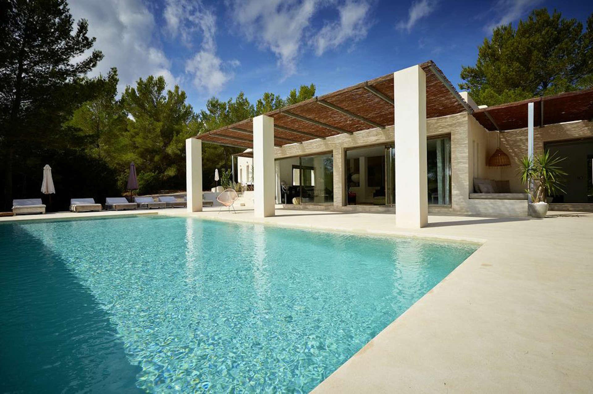 - Villa Xarcu - Image 1/27