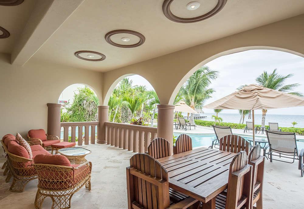- Caribbean Soul Villa - Image 1/11