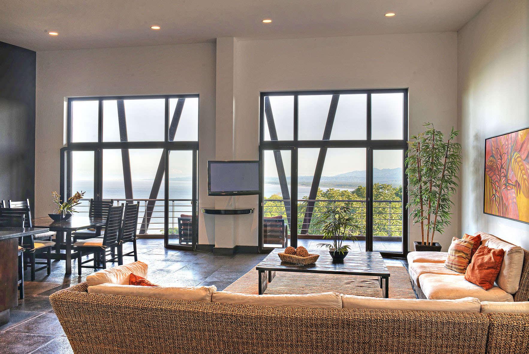 - Penthouse Suites - Image 1/12